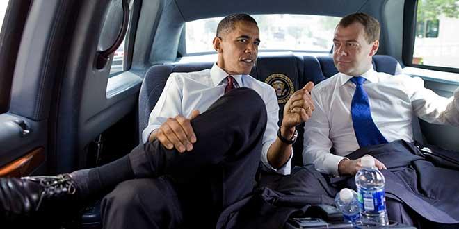 el-coche-blindado-de-obama