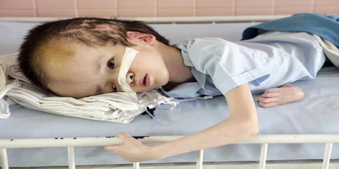 tu_du_hospitaljpg_1c39e47d07ae (1) (Copy)
